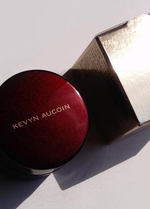 Консилер kevyn aucoin the sensual skin enhancer 0.63oz