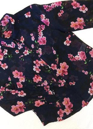 Блузка new look на 11 років.