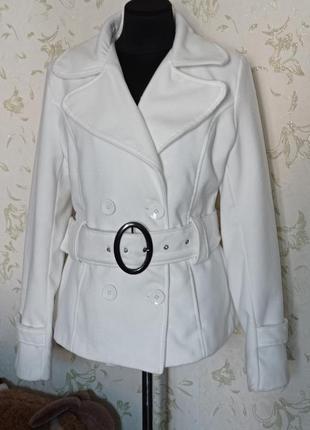 Пальто демисезонное  artigli