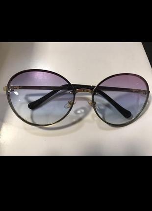 Sale🤗все очки по 150 грн