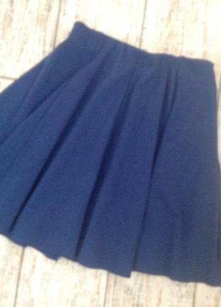 #юбка солнце zara#юбка-клеш#короткая юбка#мини юбка#