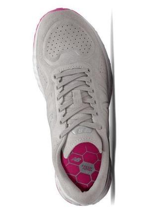 В наличии. кроссовки, кроссы, оригинал, new balance, 40 рр,  26 см