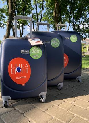 Акция !чемодан,валіза ,отличное качество,колеса 360 ,кодовый замок3 фото