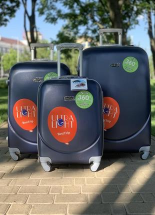 Акция !чемодан,валіза ,отличное качество,колеса 360 ,кодовый замок1 фото