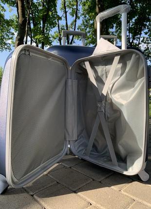 Акция !чемодан,валіза ,отличное качество,колеса 360 ,кодовый замок4 фото