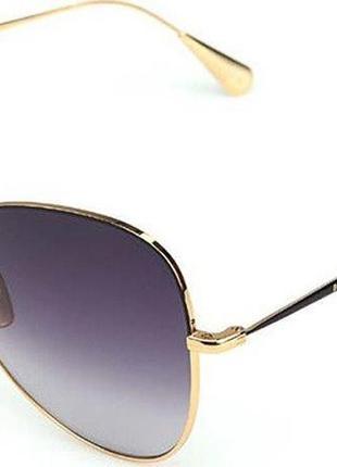 Солнцезащитные очки baldinini bld 1904 101