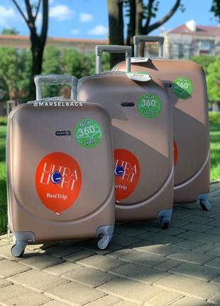 Акция !чемодан ,валіза ,отличное качество,кодовый замок,надёжный ,качественный3 фото