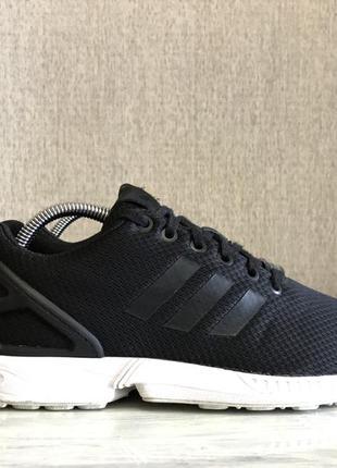 Adidas torsion кроссовки оригинал