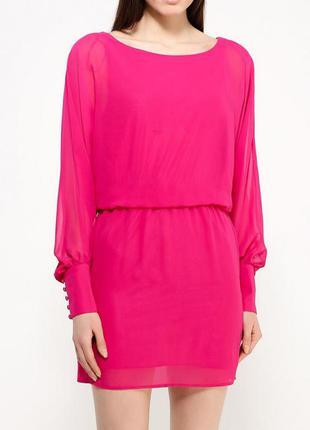 Платье top secret. плаття, сукня.