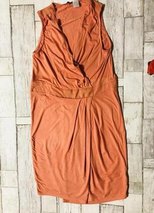 Обалденное платье женское короткое франция