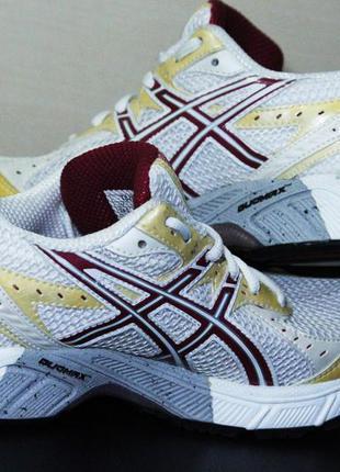 Оригинал asics gel 1160 women's новые кроссовки для бега ходьба