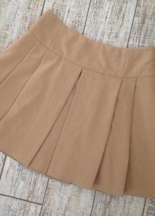 #юбка солнце oasis#юбка со складками#плиссе#гофре#юбка со складками#