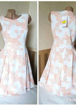 Платье m&s.