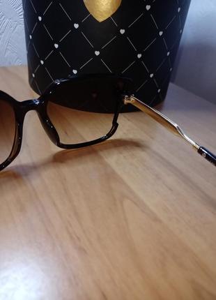 Стильные солнцезащитные очки распродажа !!!!7 фото