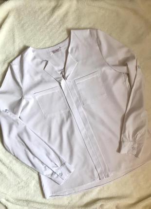 Базова сорочка