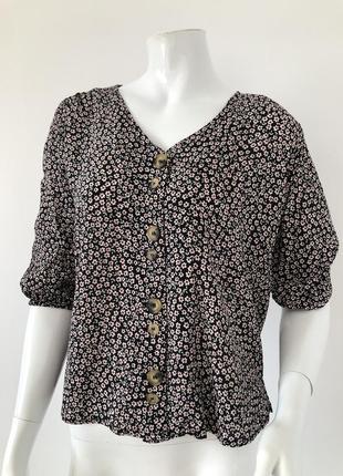 Блуза блузка кофта