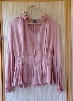 Блузка, рубашка, сорочка