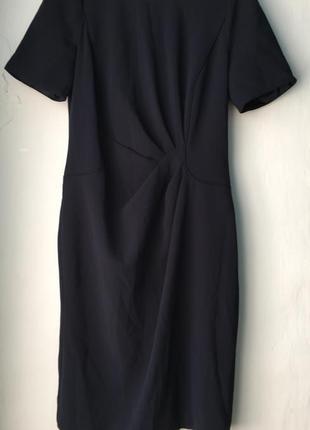 Шикарное, стильное платье, autograph, размер s/m