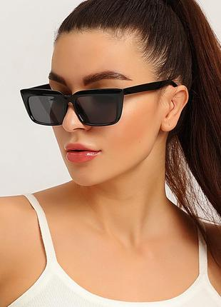 44 мега крутые солнцезащитные очки
