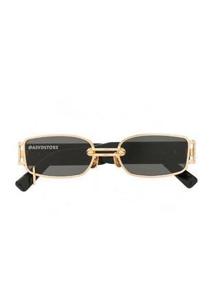 Cолнцезащитные очки gentle monster gw-002