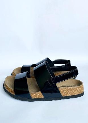 Босоножки сандали graceland
