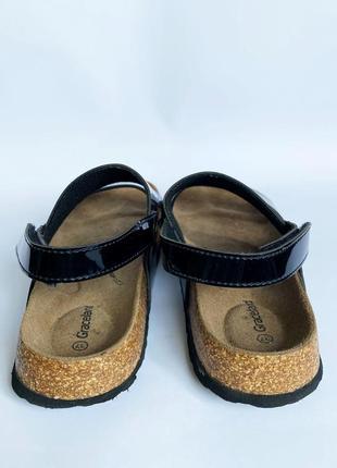 Босоножки сандали graceland5 фото
