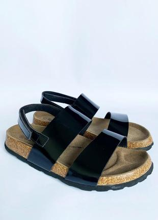 Босоножки сандали graceland2 фото