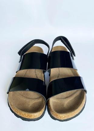 Босоножки сандали graceland3 фото