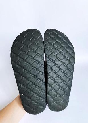 Босоножки сандали graceland6 фото