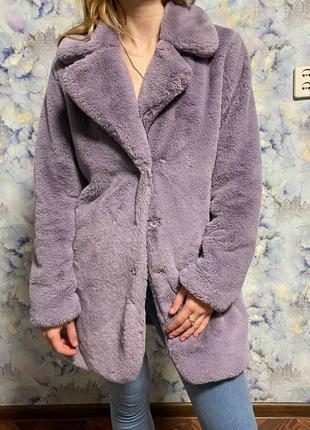 Женское пальто befree