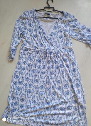 Mia linea модне плаття креативним ммлюнком з канади