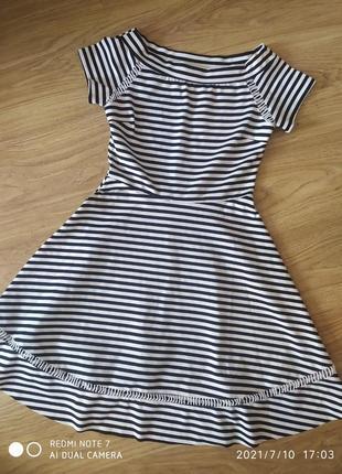 Плаття сукня платье с-м італія