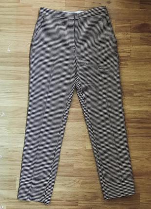 Брюки / брючные штаны