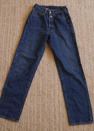 Джинси 26 джинсовий розмір replay