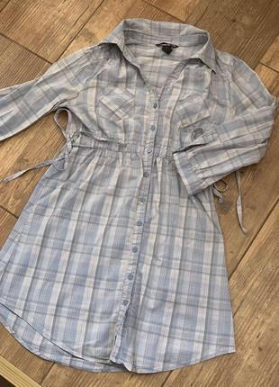 Сукня для юної леді