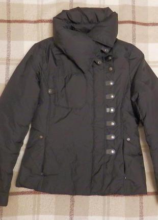 Курточка пуховик motivi