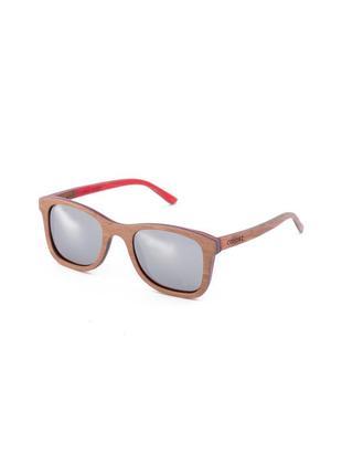 Colorz солнечные очки