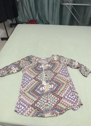 Кофточка, футболка, блузка