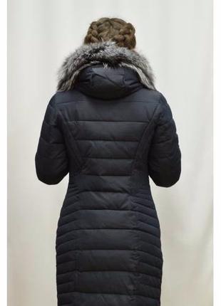 ... Нове жіноче зимове пальто qarlevar xl (48-50) 3300 грн3 ... 1f033ca293c61