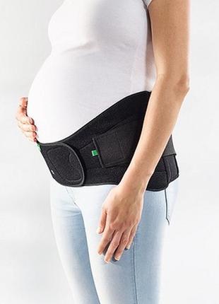 Ортез пояс cellacare materna classic для беременных