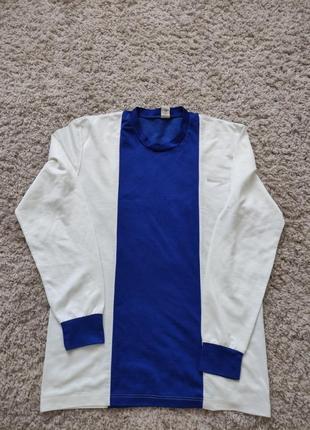 Продам винтажную футболку robey