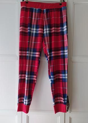 Пижамные ❤️❤️❤️ штаны
