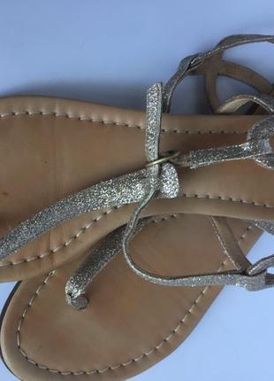 Бусоніжки navy boot 36 р.