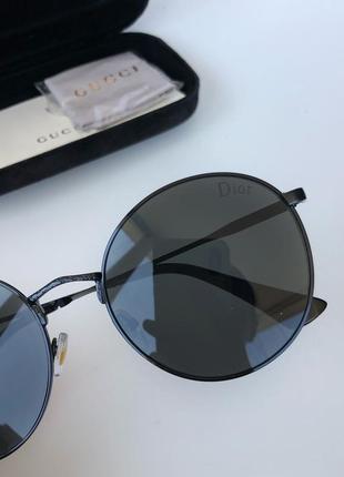Акция! 1+1=3! на все очки! женские солнцезащитные очки2 фото
