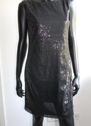 #розвантажуюсь маленькое черное платье-футляр