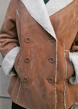 Пальто . куртка. парка. джинсовая куртка