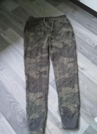 Новые штаны polo