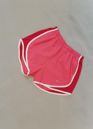 🍇спортивные короткие шорты nike