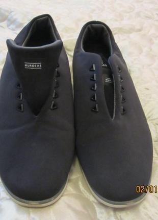 Кросівки muroexe
