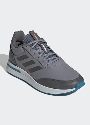 Кроссовки жен. adidas run 70sn (арт. ef0826)